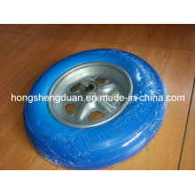 PU Wheel 400-8 Good Quality