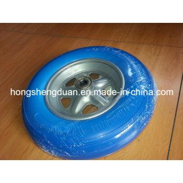 PU Wheel 400-8 Good Quality