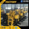 Aluminum Material Core Drilling Rig Machine for Sale