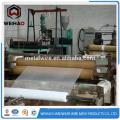 HDPE Geonett / Kunststoffnetz - Professinal Hersteller