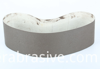 Diamond Lapidary Sanding Belt