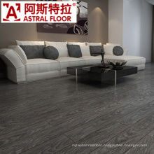 12mm CE Approved Handscraped (AS0007-1) Laminate Flooring