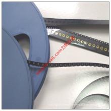 Fixations pour PCB DIN standardisées