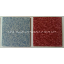 High Quality 1.0-3.0mm PVC Plastic Floors