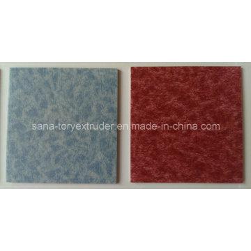 High Quality 1.0-3.0mm PVC Plastic Floors