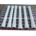 Chunke FRP Reverse Osmosis Membrane Housing for Water Treatment Plant