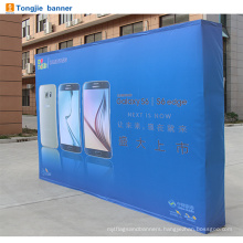 Polyester/PVC/Fabric Display,Pop Up Display Stand/Pop Up Stand