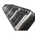 Стальные пластины из карбида вольфрама