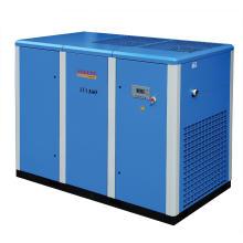Sf160kw / 215HP августа винтовой воздушный компрессор с переменной частотой вращения