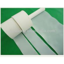 Hermetisches Paket Stereospezifische PTFE-Folien