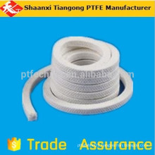 3mm PTFE Gland Packing (8 metre Long)