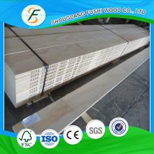 Best Price of LVL Scaffolding Plank