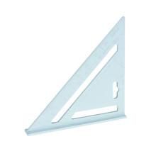 Pesados de alumínio Pocket Square (7004204)
