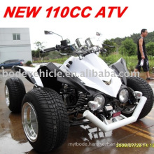 QUAD BIKE 110CC (MC-327)