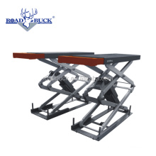 motorcycle lifts sale