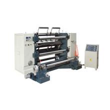 Máquina de corte longitudinal automática (FQB800 / 1300LB)