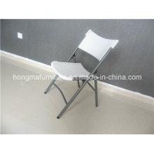 Новый складной стул для партийного использования на заводской цене