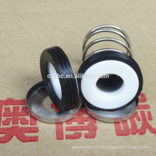 carbon sealing seal ring for automobile