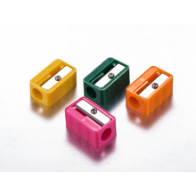 Cheap Plastic Pencil Sharpener 9922