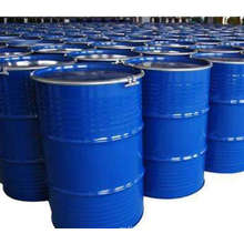 Spot sale Trimethylolpropane trimethacrylate 97%