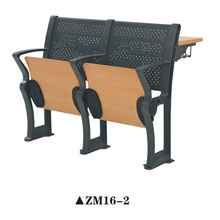 Theater Furniture/Theater Chair/Commercial Table Furniture