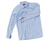 Gebrauchte Kleidung Herren Langarm T-Shirt