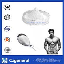 Health Care 6020-87-7 Powder 99% Purity Creatine Monohydrate