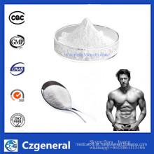 Cuidados de saúde 6020-87-7 pó 99% de monohidrato de creatina de pureza
