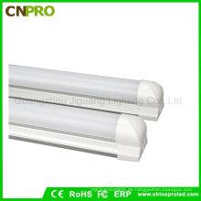 Bestes verkaufendes 16W 4FT 1200mm LED Schlauch-Licht T8 integriertes Rohr
