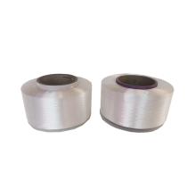 Fil de polyester de haute qualité rétrécissement moyen 210D/48F AA Grade