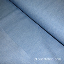 Melhor Denim Jeans Fabric para Stretch Clothing