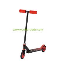 Kick Scooter с более дешевой ценой (YVS-008)