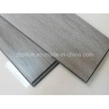 4.0mm Good Design Antislip PVC Vinyl Flooring