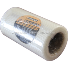 OEM for Fiberglass Self-adhesive Joint Tape Fiberglass Drywall Joint Tape Mesh supply to Oman Supplier