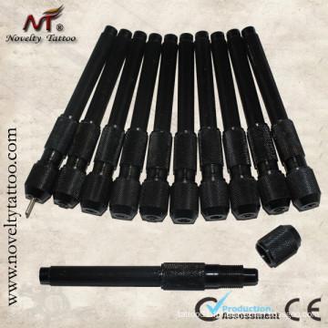 N201032 Support de stylo noir pour tatouage