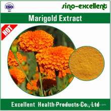 lutein powder natural Marigold extract