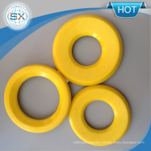 Valve Rubber for Oil Drilling Mud Pump (PU plat washer)