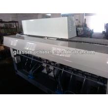 YMLA522 - máquina de borde pulido y