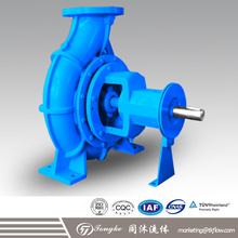 Tongke Hot Water Pump Electric Water Pump