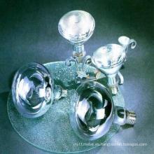 Reflector Tipo Sodium Lamp (ML-211)