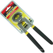 Handwerkzeuge Zangen Tischler Pinzettenzangen Pinzetten Pinzetten