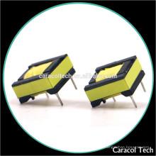 Diseños a medida Epc Electro Energy Transformer con alta frecuencia para la fábrica
