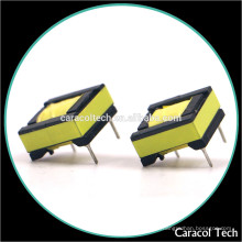 Transformateur d'énergie d'Electro d'Epc de conceptions faites sur commande avec la haute fréquence pour l'usine