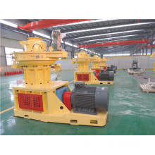 CE Approved Palm Pellet Mill for Sale