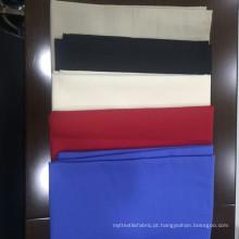 Um dos itens mais populares para Workwear tecido