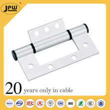 High quality heavy duty gate hinge for door and cabinet