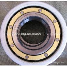 SKF 6316m C3 Rolamento de latão em caixa 80X170X39 mm