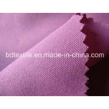 Hot! ! ! ! 240G/M Polyester Mini Matt Fabric for Table Cloth