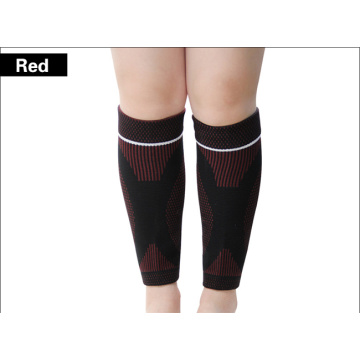 Kompresi Brace Calf Shin Support Socks