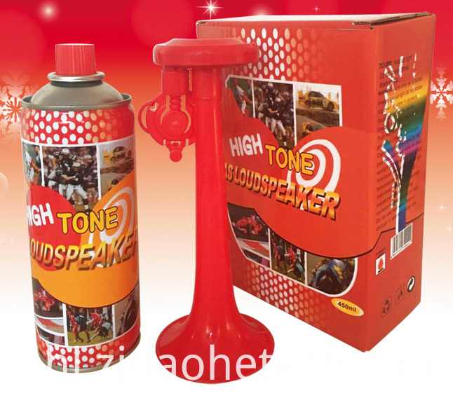 Air Horn For Party Sports Game